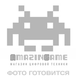 Наушники для Nintendo Game Boy Advance SP