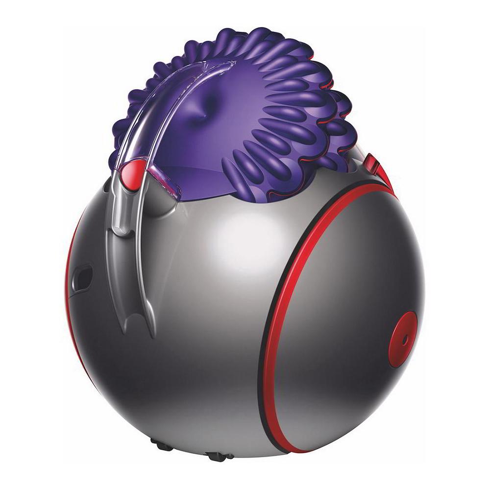 Dyson cinetic big ball parquet цена dyson air wap